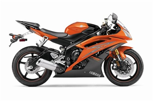 Xtreme Powersports offers New Yamaha, Suzuki and Kawasaki  Street Motorcycles